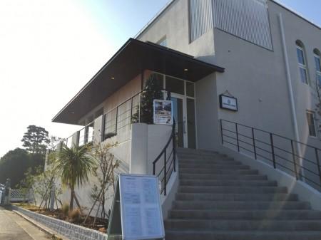 佐島 marine & farm